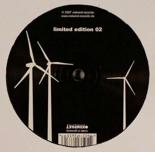 Bild Jakob Seidensticker & Lex Gold - TWEE (12, Ltd) Schallplatten Ankauf