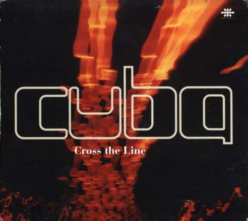 Bild Cuba - Cross The Line (12, Single) Schallplatten Ankauf