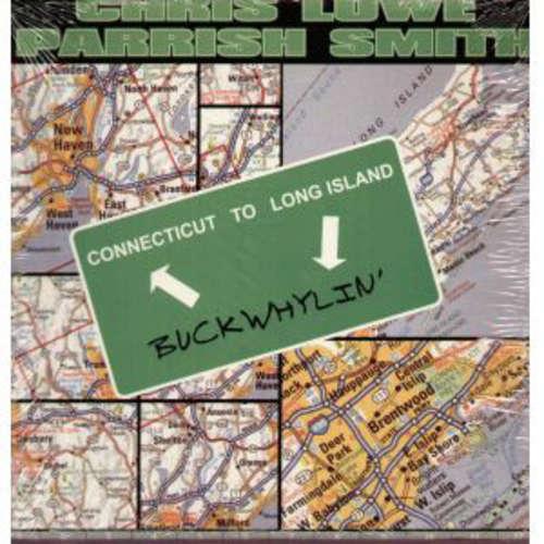 Bild Chris Lowe (2) - CT To LI Buckwhylin' (12) Schallplatten Ankauf