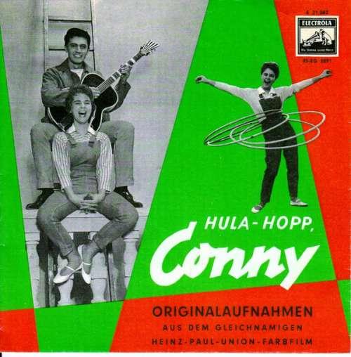 Bild Conny* - Ob 15, Ob 16, Ob 17 Jahre Alt (7, Single) Schallplatten Ankauf