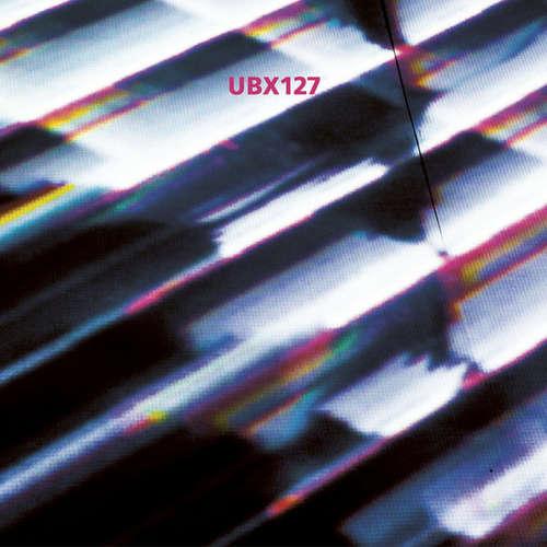 Bild UBX127 - Void EP (12, EP) Schallplatten Ankauf