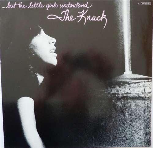 Bild The Knack (3) - ...But The Little Girls Understand (LP, Album) Schallplatten Ankauf