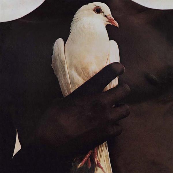 Cover Santana - Santana's Greatest Hits (LP, Comp, RE) Schallplatten Ankauf