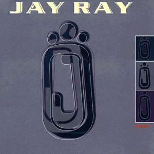 Bild Jay Ray - Activated (12) Schallplatten Ankauf
