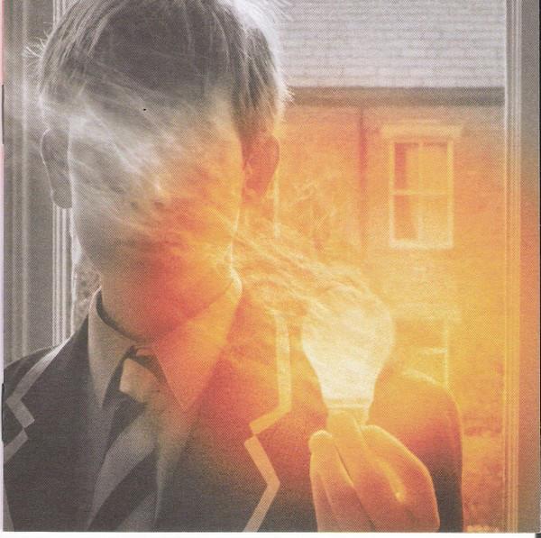 Bild Porcupine Tree - Lightbulb Sun (CD, Album) Schallplatten Ankauf