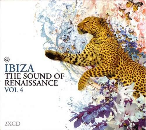 Cover Various - The Sound Of Renaissance, Vol. 4: Ibiza (2xCD, Comp, Mixed) Schallplatten Ankauf