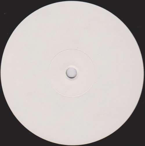 Cover Max-A-Million - Sexual Healing (12, W/Lbl) Schallplatten Ankauf