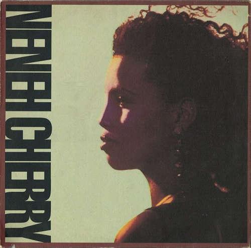 Bild Neneh Cherry - Manchild (12, Single) Schallplatten Ankauf