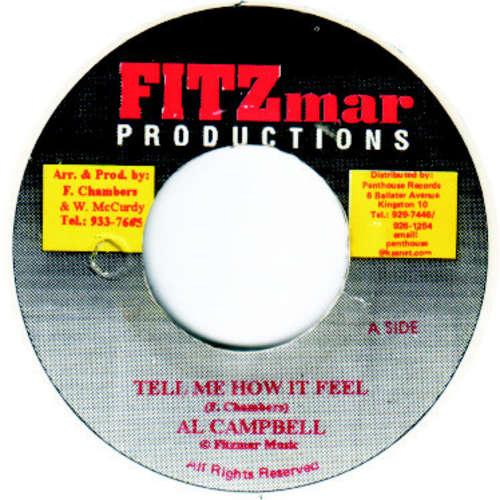 Cover Donovan Steele - Just Can't Get Enough (7, Single) Schallplatten Ankauf