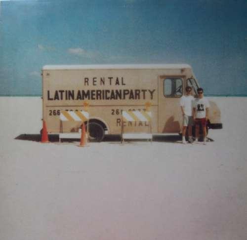 Cover Pet Shop Boys - Domino Dancing (12, Maxi) Schallplatten Ankauf