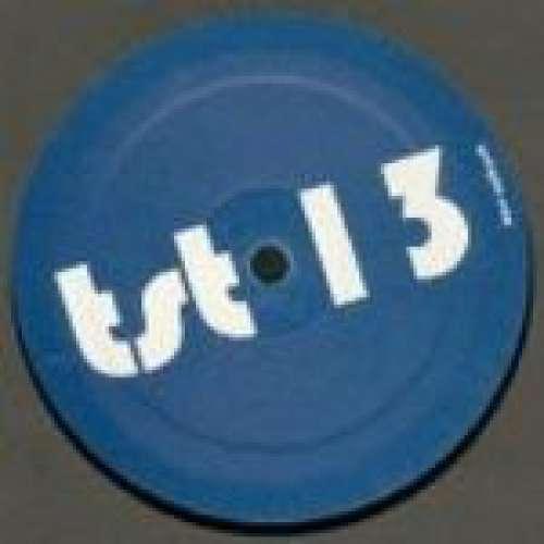 Bild Lars Klein - C-Files (12) Schallplatten Ankauf