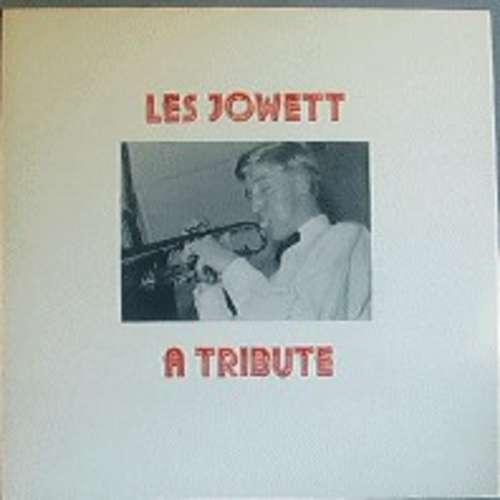 Bild Les Jowett - A Tribute (LP, Comp, RM) Schallplatten Ankauf
