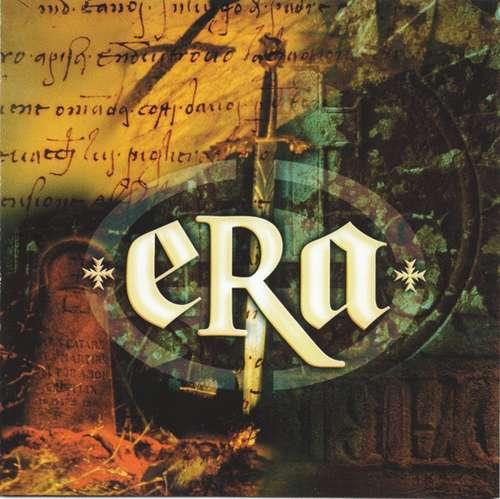 Cover Era - Era (CD, Album) Schallplatten Ankauf