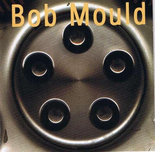 Bild Bob Mould - Bob Mould (CD, Album) Schallplatten Ankauf