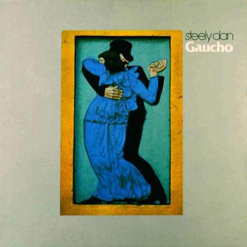 Bild Steely Dan - Gaucho (LP, Album) Schallplatten Ankauf
