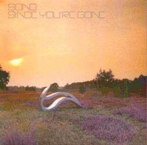 Bild Sono - Since You're Gone (12) Schallplatten Ankauf