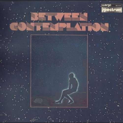 Cover Between - Contemplation (LP, Album) Schallplatten Ankauf