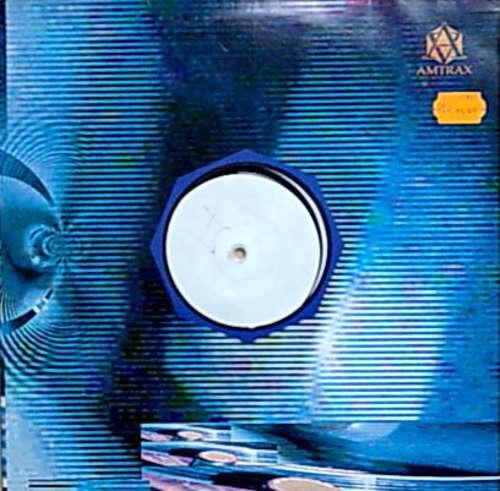 Bild Sharam - Keep On Moving / Hey (12) Schallplatten Ankauf
