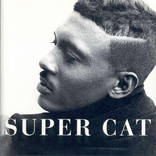 Cover Super Cat (2) - The Struggle Continues (CD, Album) Schallplatten Ankauf