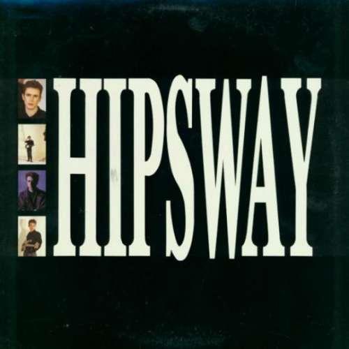 Bild Hipsway - Hipsway (LP, Album) Schallplatten Ankauf