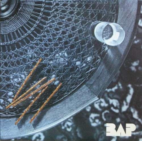 Bild BAP - Zwesche Salzjebäck Un Bier (LP, Album, Emb) Schallplatten Ankauf