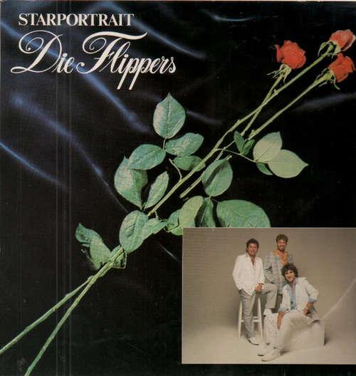 Bild Die Flippers - Starportrait (2xLP, Comp, Club) Schallplatten Ankauf