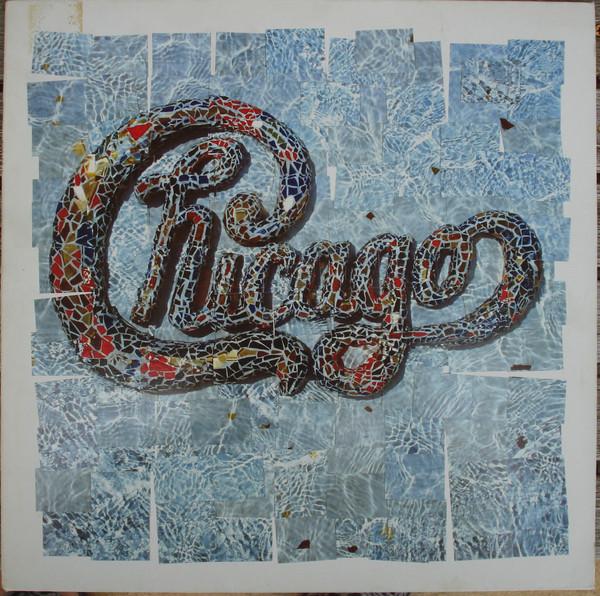 Bild Chicago (2) - Chicago 18 (LP, Album) Schallplatten Ankauf