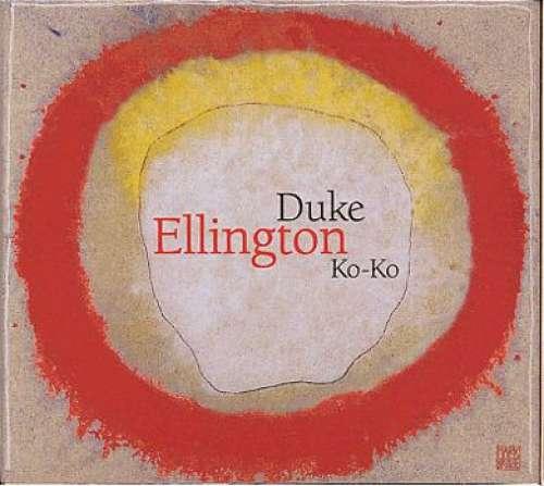 Bild Duke Ellington - Ko-Ko (CD, Comp, RM, Dig) Schallplatten Ankauf