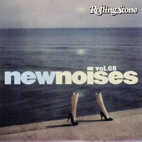Bild Various - New Noises Vol. 68 (CD, Comp) Schallplatten Ankauf