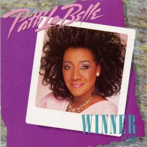Bild Patti LaBelle - Winner In You (LP, Album) Schallplatten Ankauf