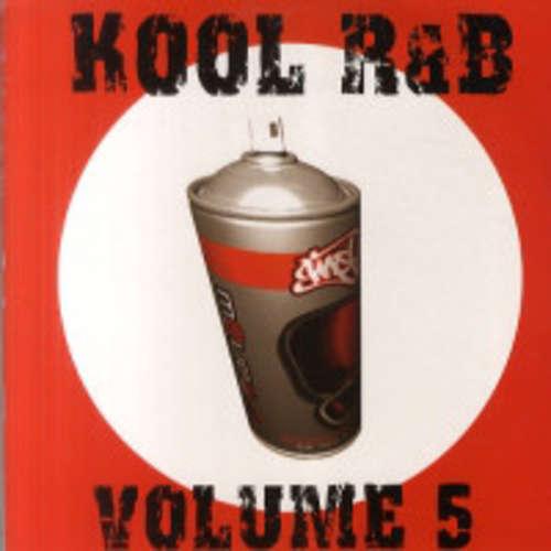 Cover Bad Boy Party - Kool R&B Volume 5 (12, Ltd, Promo) Schallplatten Ankauf