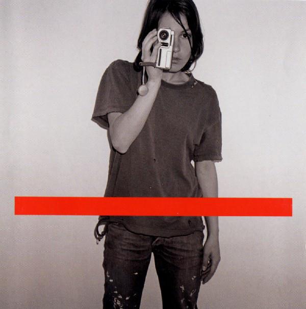 Cover New Order - Get Ready (CD, Album) Schallplatten Ankauf
