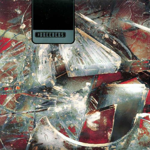 Bild The Breeders - Mountain Battles (LP, Album) Schallplatten Ankauf