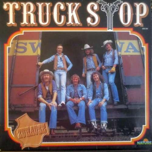 Bild Truck Stop (2) - Zuhause (LP, Album) Schallplatten Ankauf