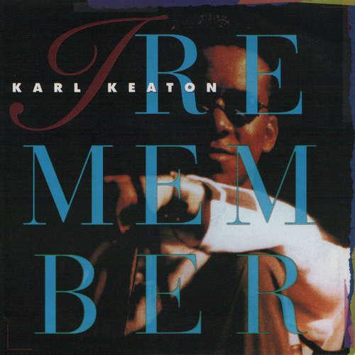 Bild Karl Keaton - I Remember (7, Single) Schallplatten Ankauf