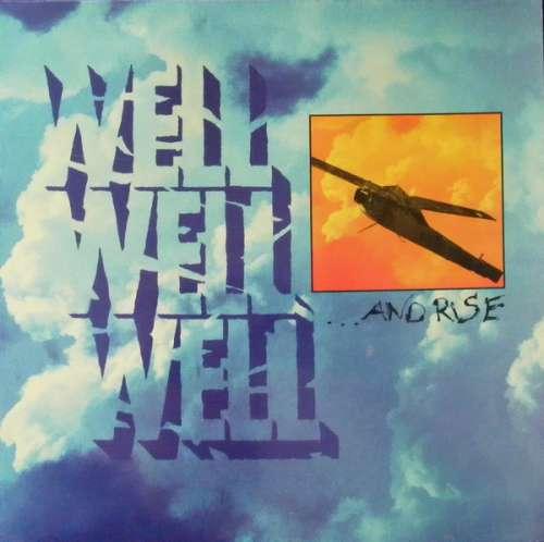 Bild Well Well Well* - ... And Rise (LP, Album) Schallplatten Ankauf