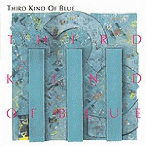Cover Third Kind Of Blue - Third Kind Of Blue (LP, Album) Schallplatten Ankauf