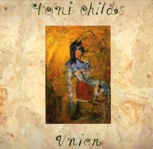 Bild Toni Childs - Union (LP, Album) Schallplatten Ankauf