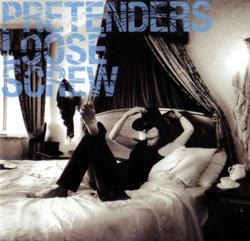 Bild Pretenders* - Loose Screw (CD, Album, Enh, S/Edition) Schallplatten Ankauf