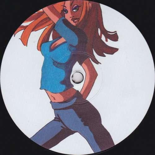 Bild DJ Antoine vs. Mad Mark - (You're My) Discosensation (The Mixes) (12) Schallplatten Ankauf