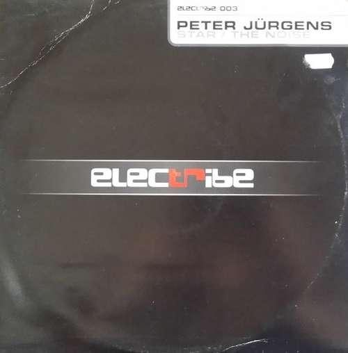 Cover Star / The Noise Schallplatten Ankauf