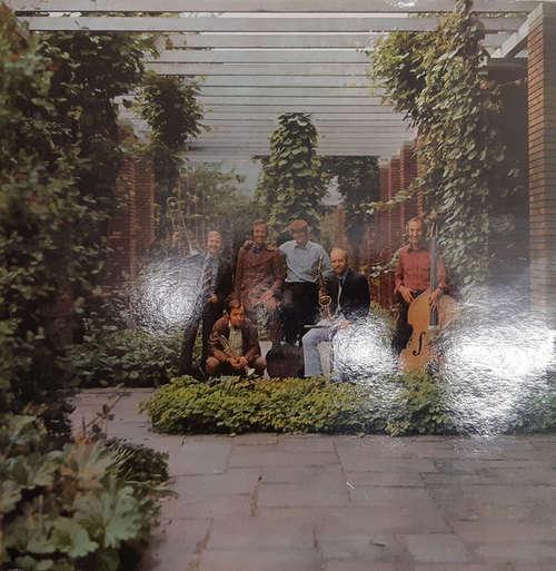 Bild Woodhouse - Swing & Blues (LP) Schallplatten Ankauf