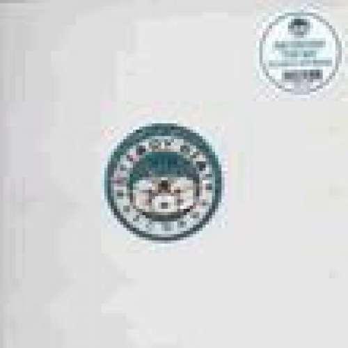 Bild Bass Symphony - Deep Side (12) Schallplatten Ankauf