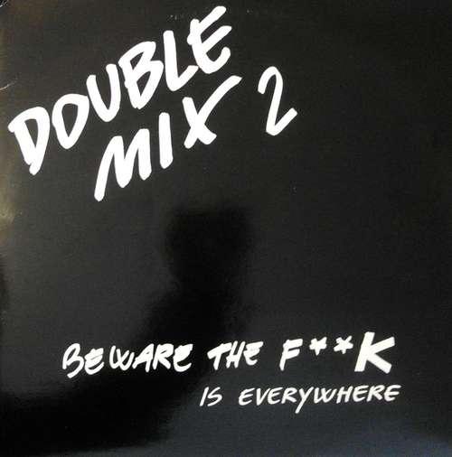 Cover Leo Rosi* - Double Mix 2 (2x12) Schallplatten Ankauf