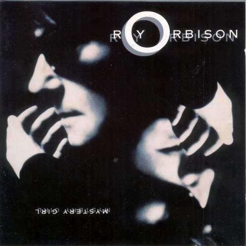 Bild Roy Orbison - Mystery Girl (CD, Album) Schallplatten Ankauf