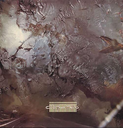 Bild Cocteau Twins - Head Over Heels (LP, Album) Schallplatten Ankauf