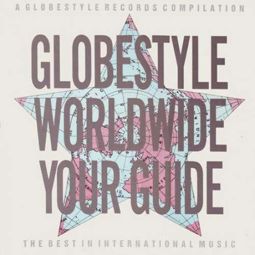 Cover Various - Globestyle Worldwide - Your Guide (LP, Comp) Schallplatten Ankauf