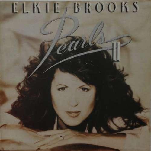 Bild Elkie Brooks - Pearls II (LP, Album) Schallplatten Ankauf