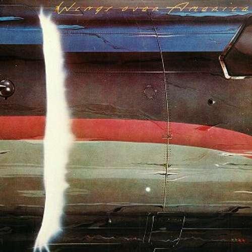 Bild Wings (2) - Wings Over America (3xLP, Album, Gat) Schallplatten Ankauf