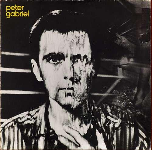 Bild Peter Gabriel - Peter Gabriel (LP, Album) Schallplatten Ankauf